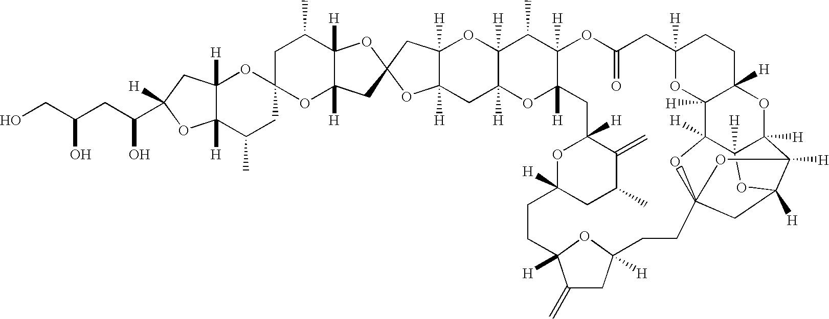Figure US07439043-20081021-C00031