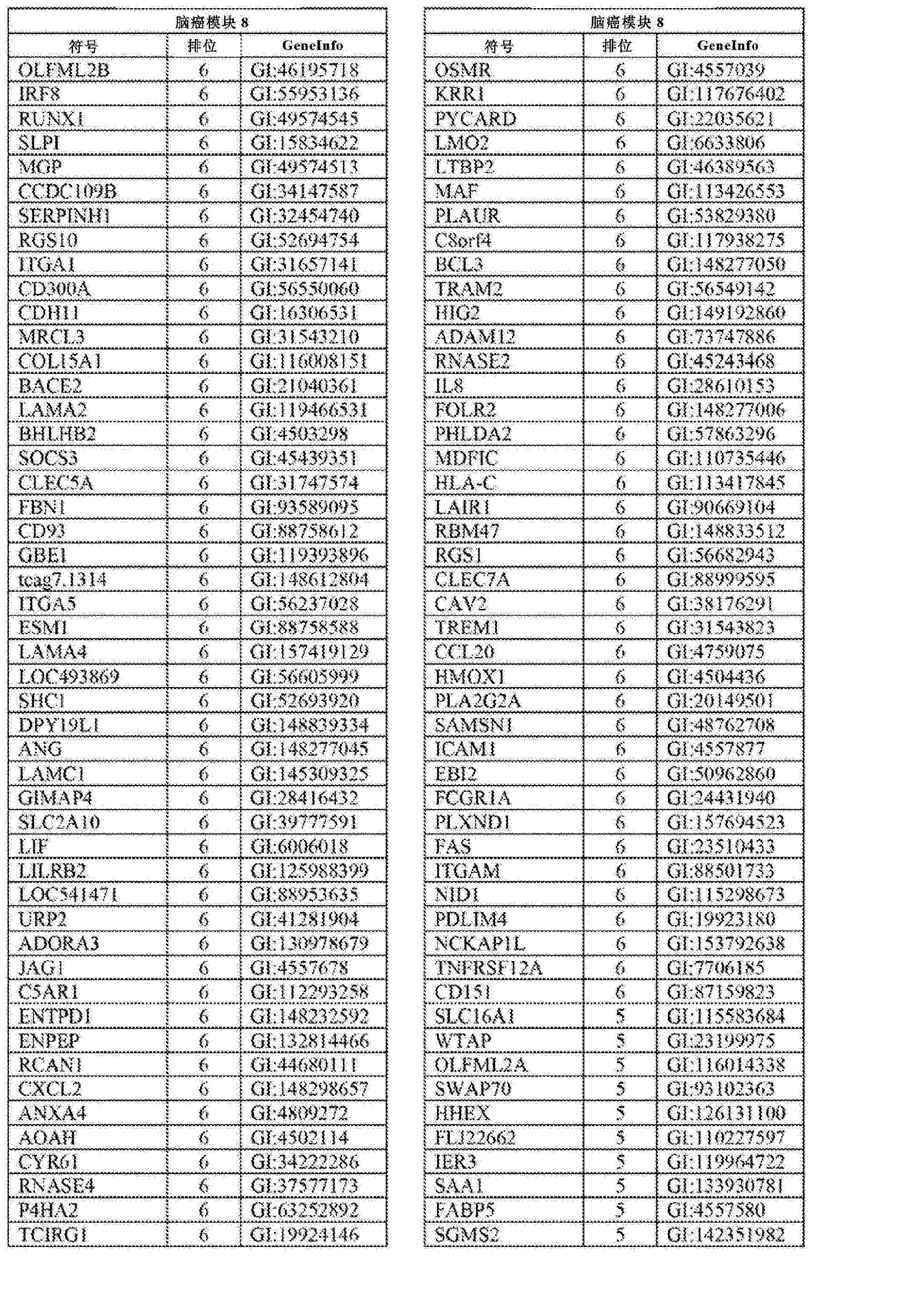 Figure CN102858999AD00461