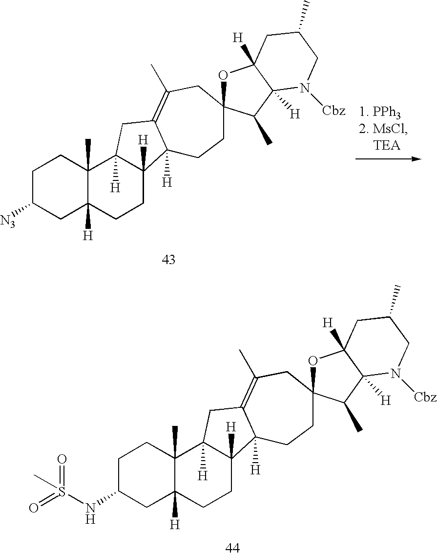 Figure US07812164-20101012-C00108