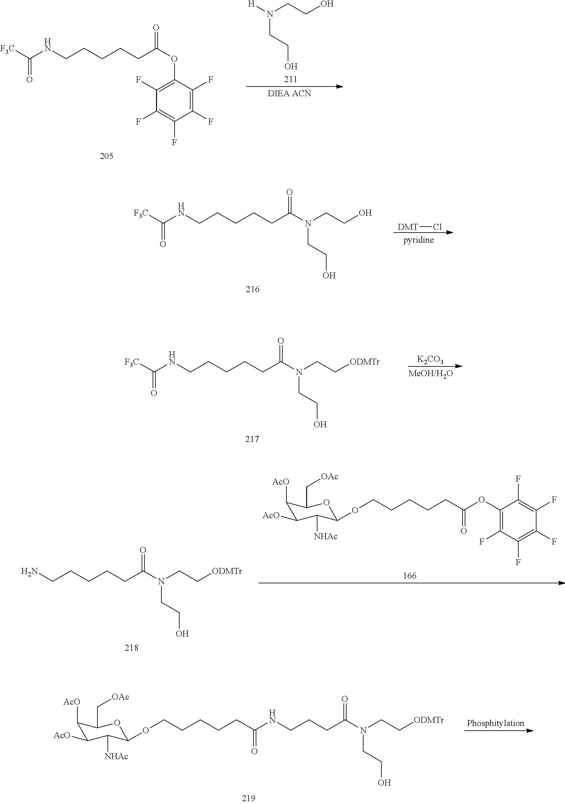 Figure US09943604-20180417-C00208