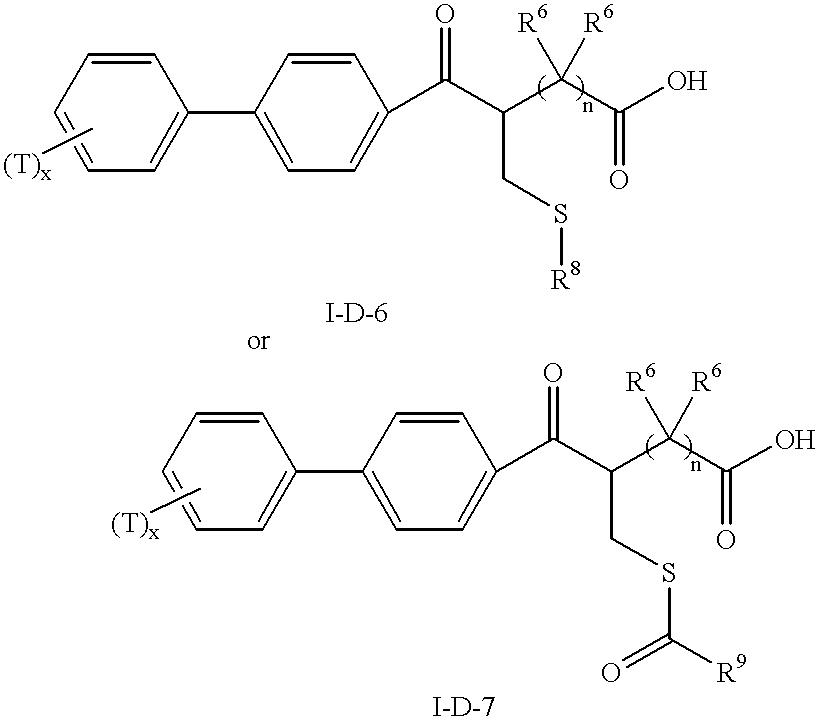 Figure US06288063-20010911-C00026