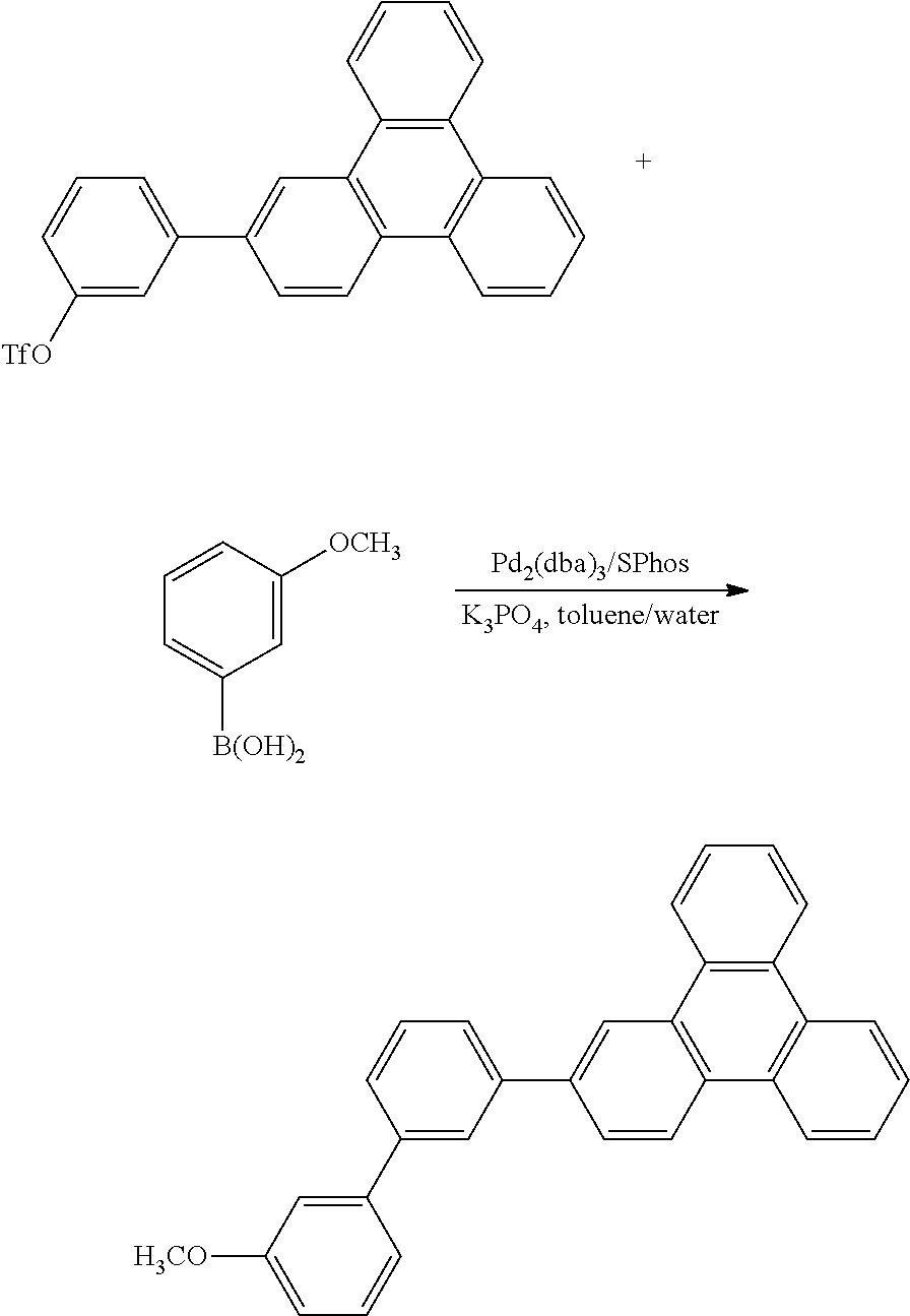 Figure US09590180-20170307-C00032