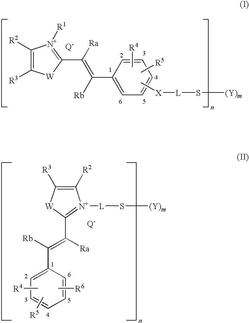 Figure US20090211038A1-20090827-C00002