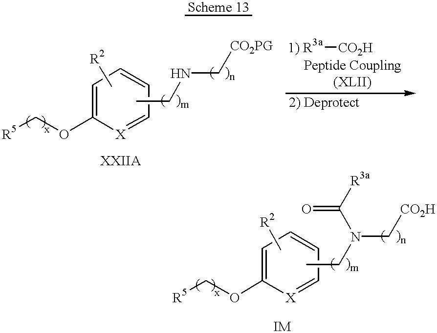 Figure US06414002-20020702-C00034
