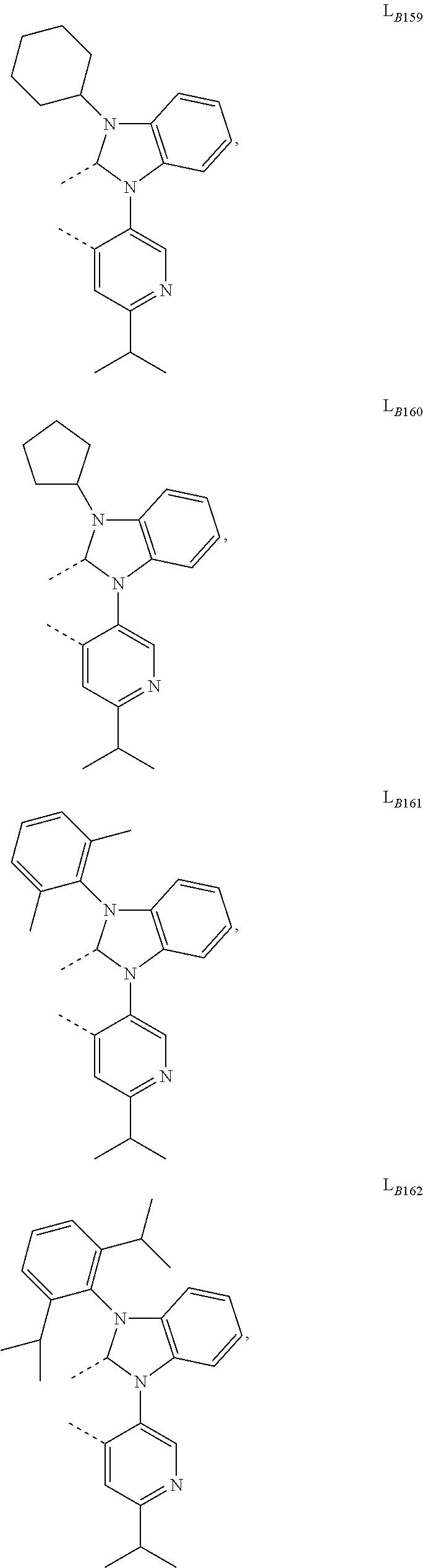 Figure US09905785-20180227-C00533