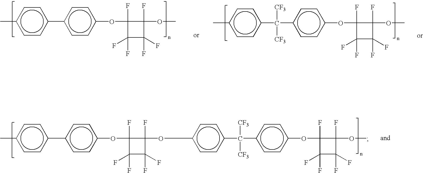 Figure US20070099054A1-20070503-C00009