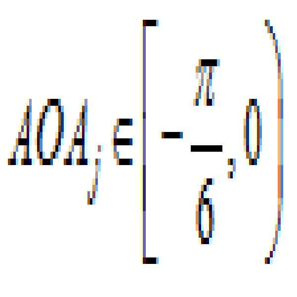 Figure 112011049699081-pct00007