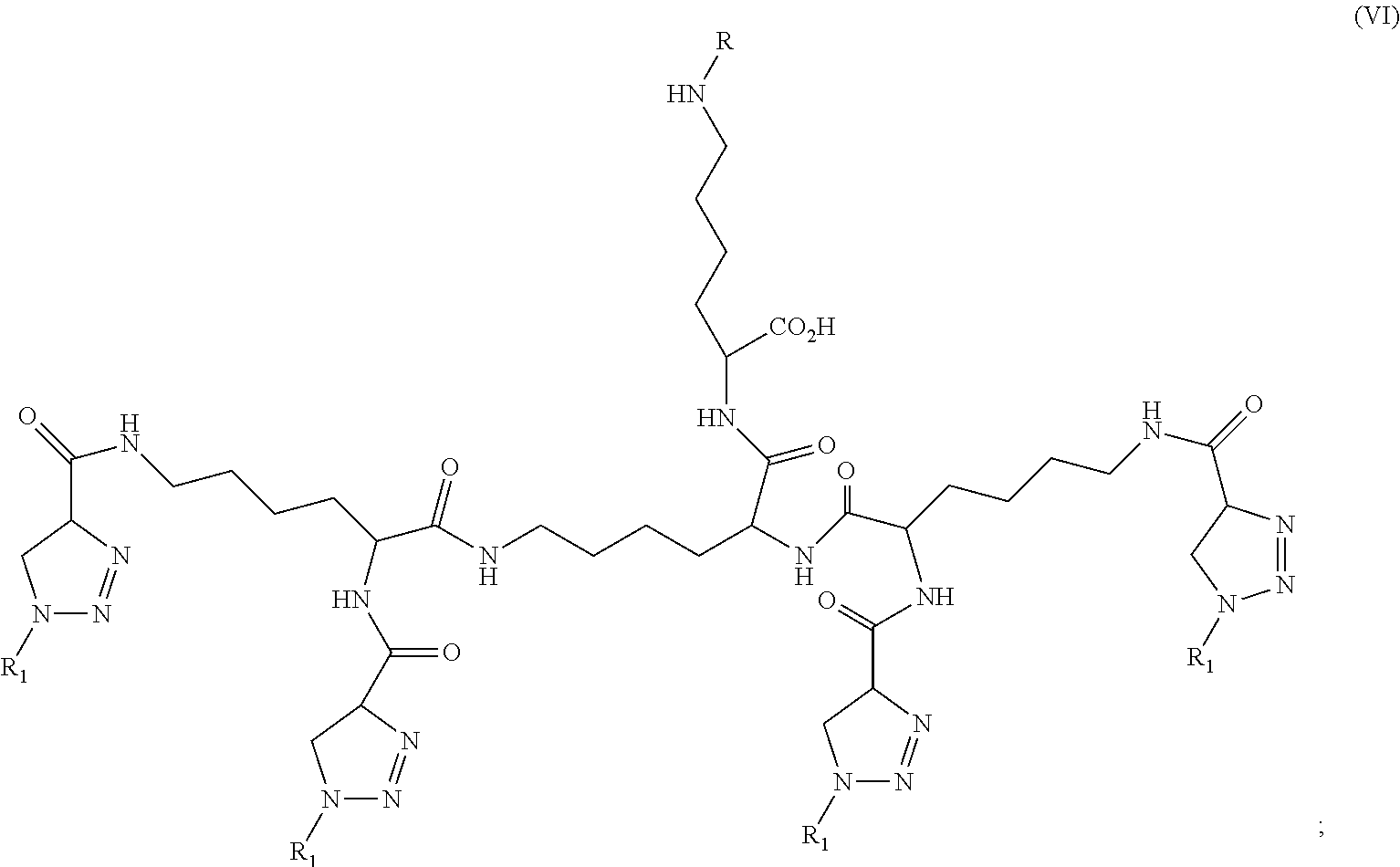 Figure US09884132-20180206-C00005
