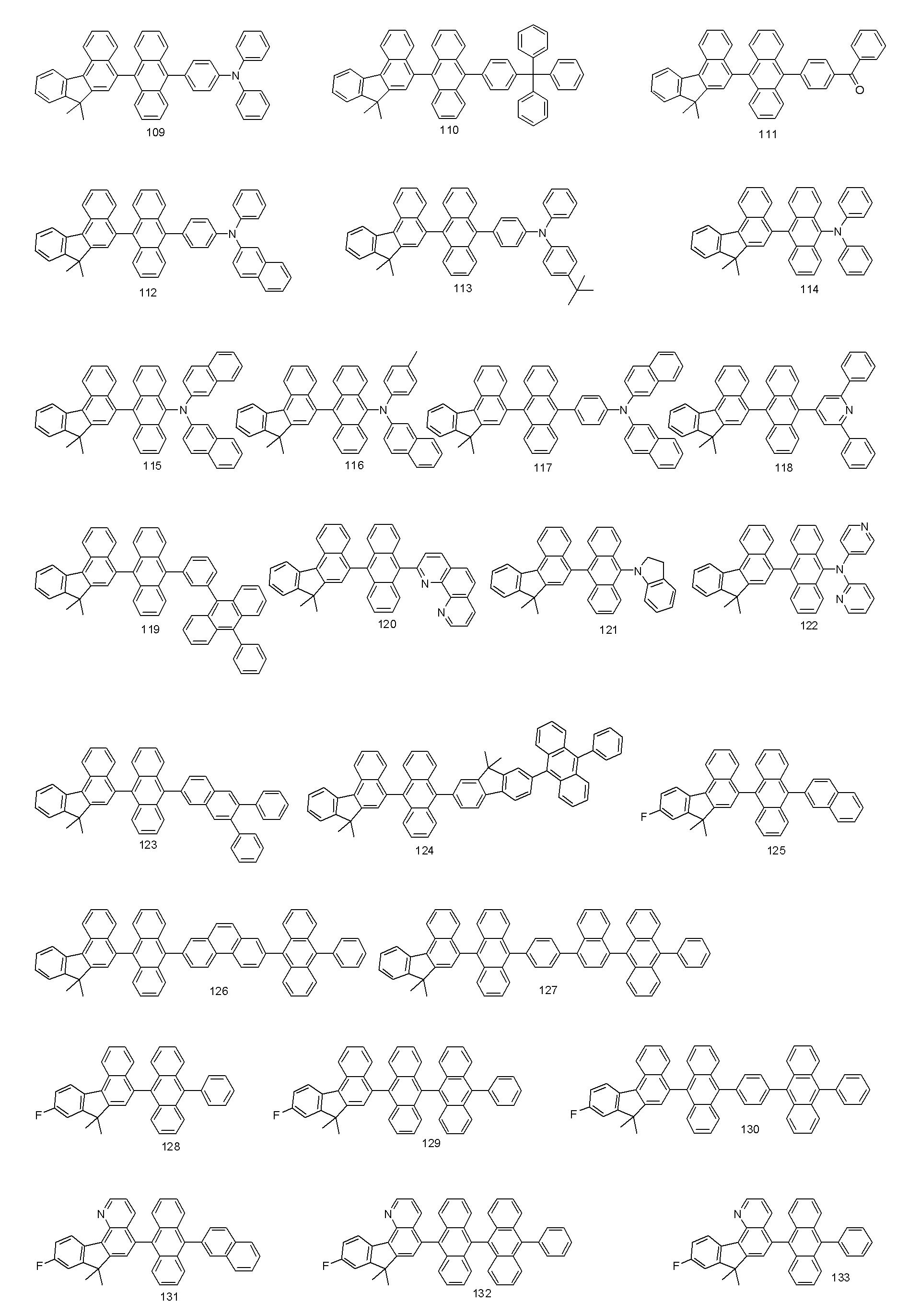Figure 112009019377921-pat00017