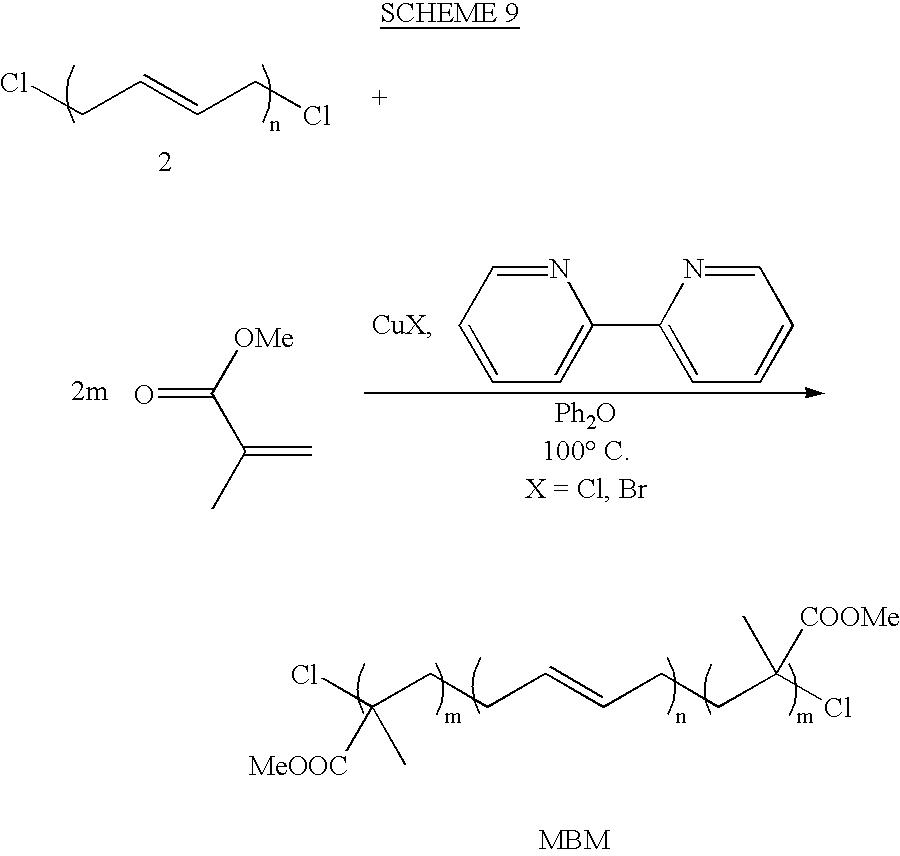 Figure US06410666-20020625-C00036
