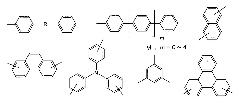 Figure 112002035747079-pat00007