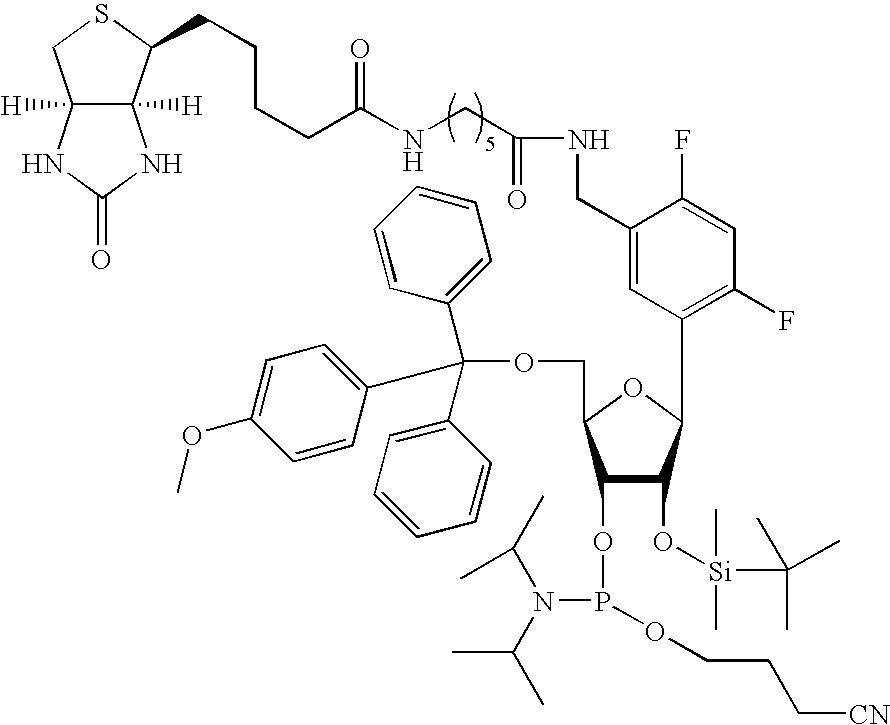 Figure US07772387-20100810-C00062