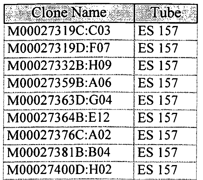 Figure imgf000530_0002