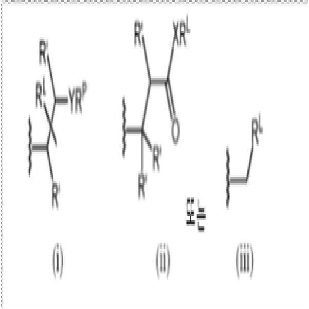 Figure pct00279