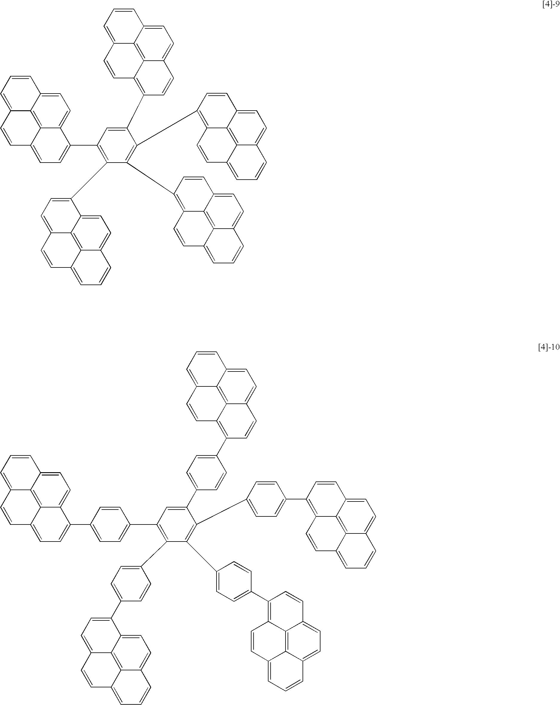 Figure US20060068221A1-20060330-C00350