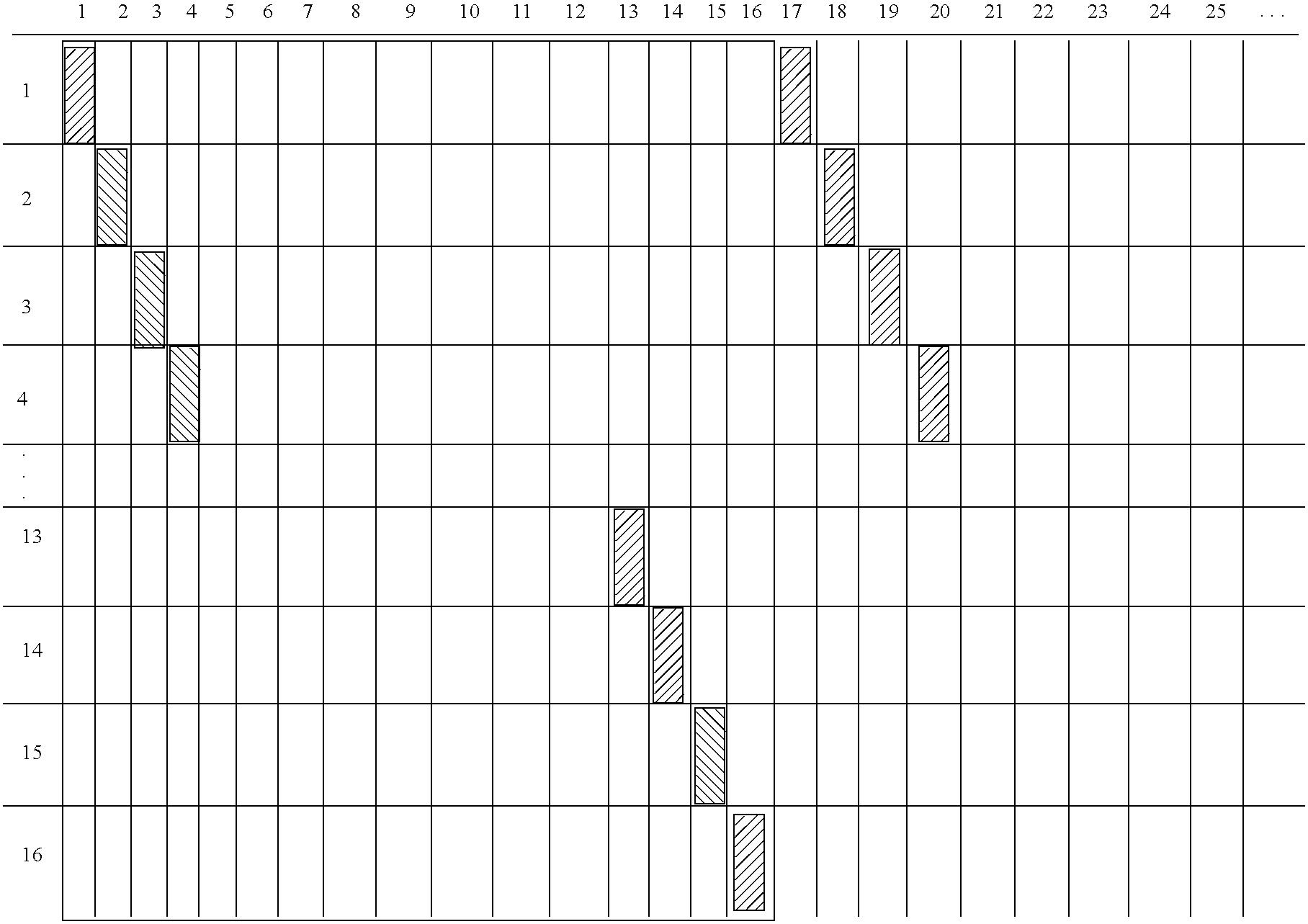 Figure US20040217998A1-20041104-C00001