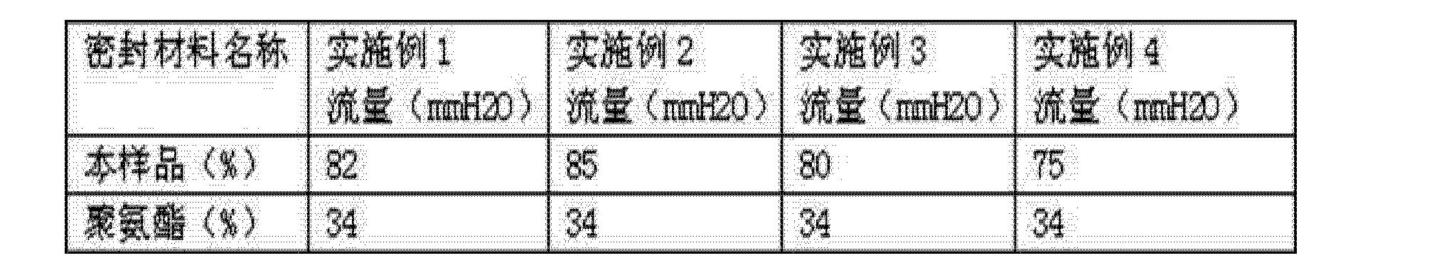 Figure CN102977868AD00043