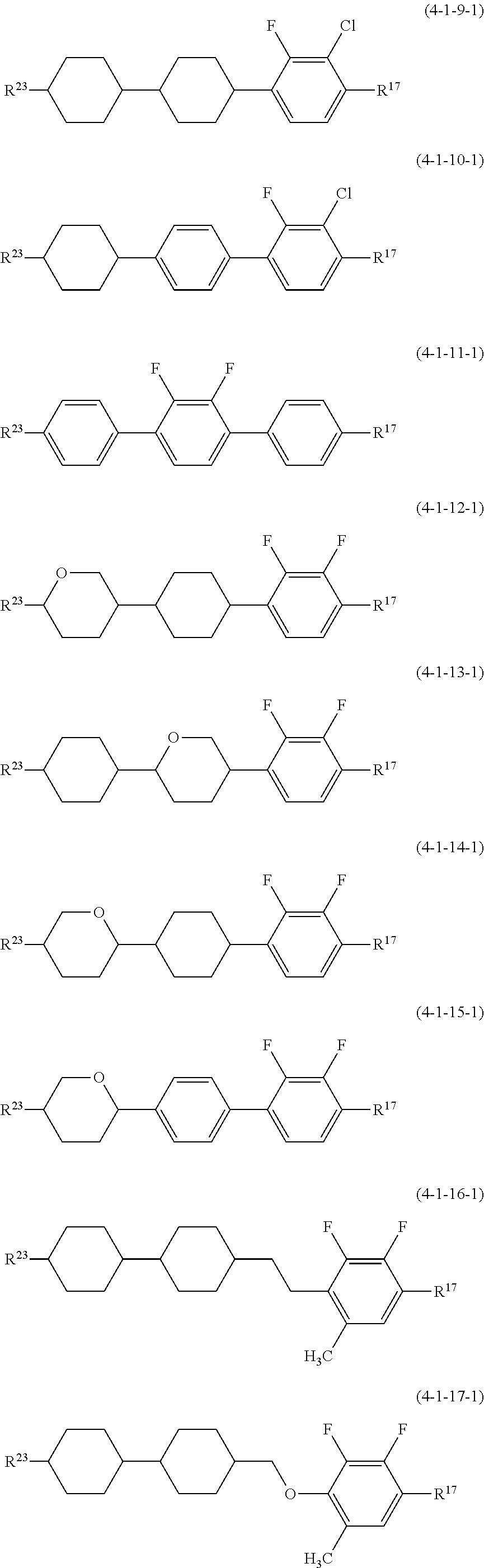 Figure US20150299571A1-20151022-C00027