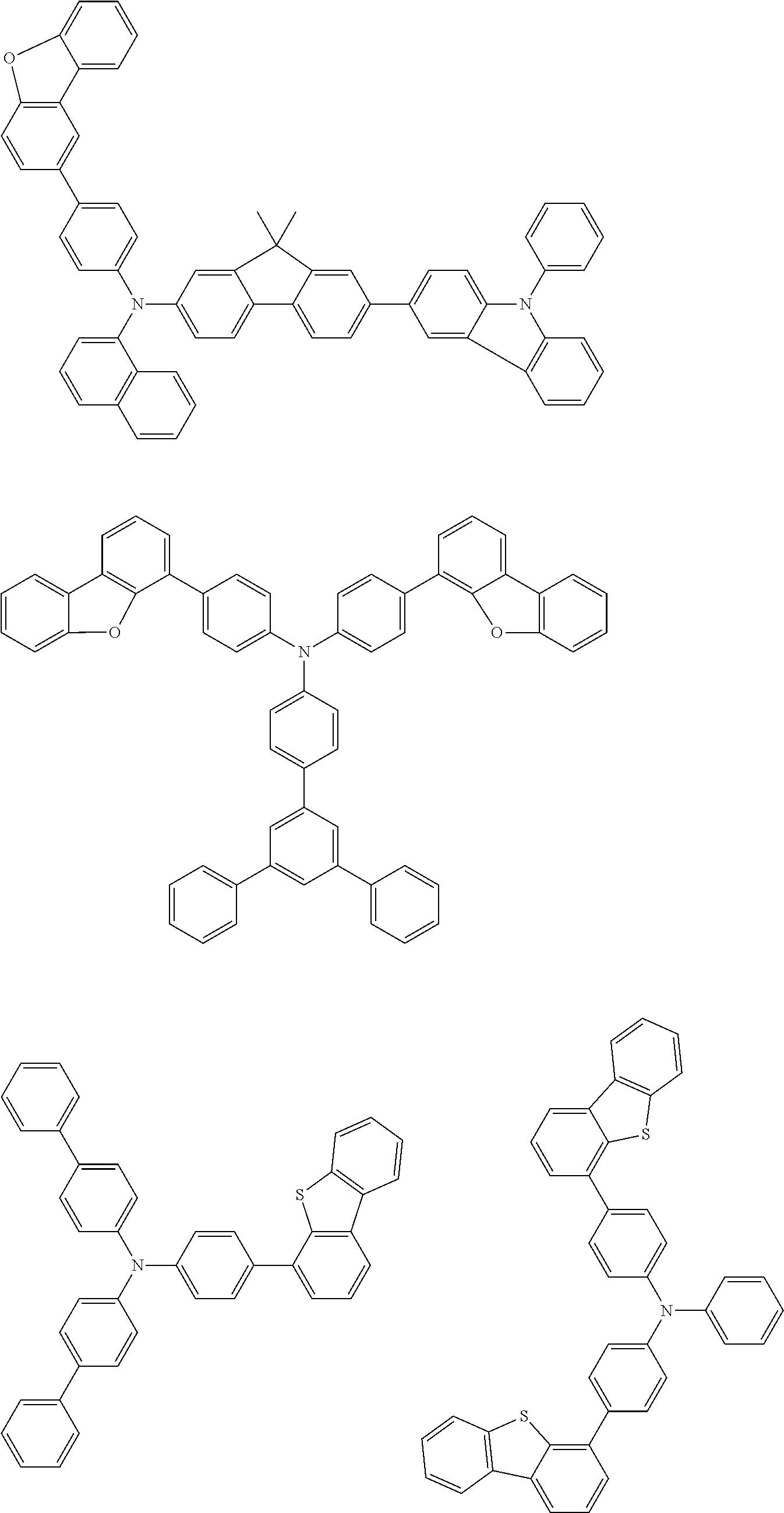 Figure US09257663-20160209-C00017