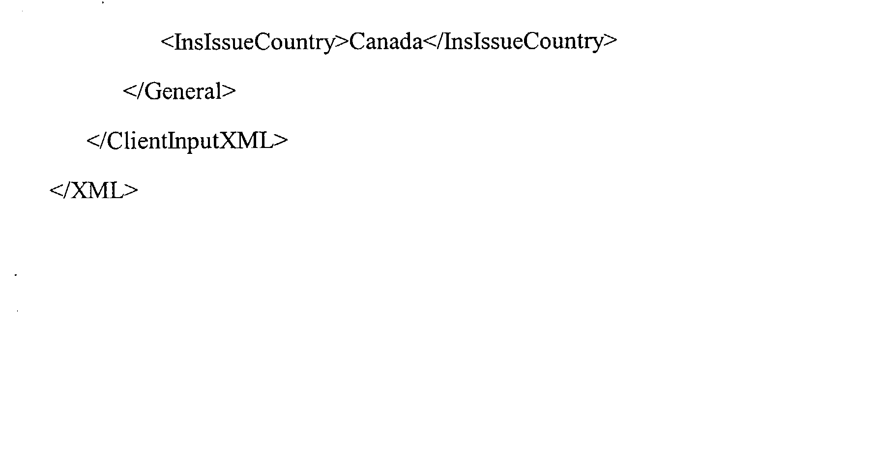 Figure US20030233260A1-20031218-P00012
