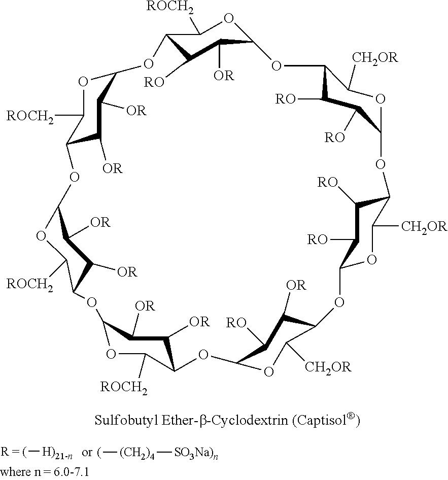 Figure US10034947-20180731-C00001