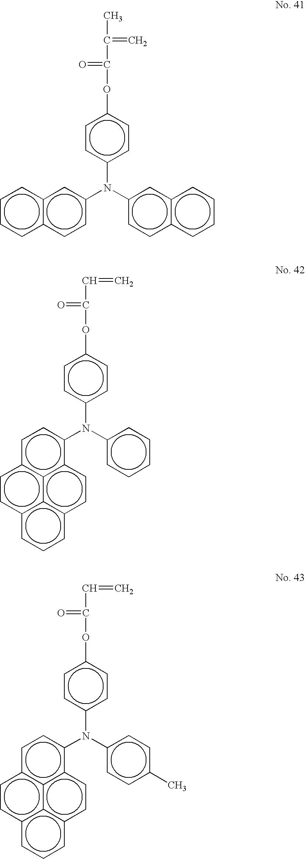 Figure US20100209842A1-20100819-C00016