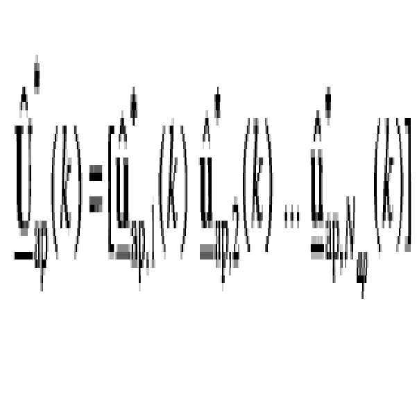Figure 112005021654063-pct00194