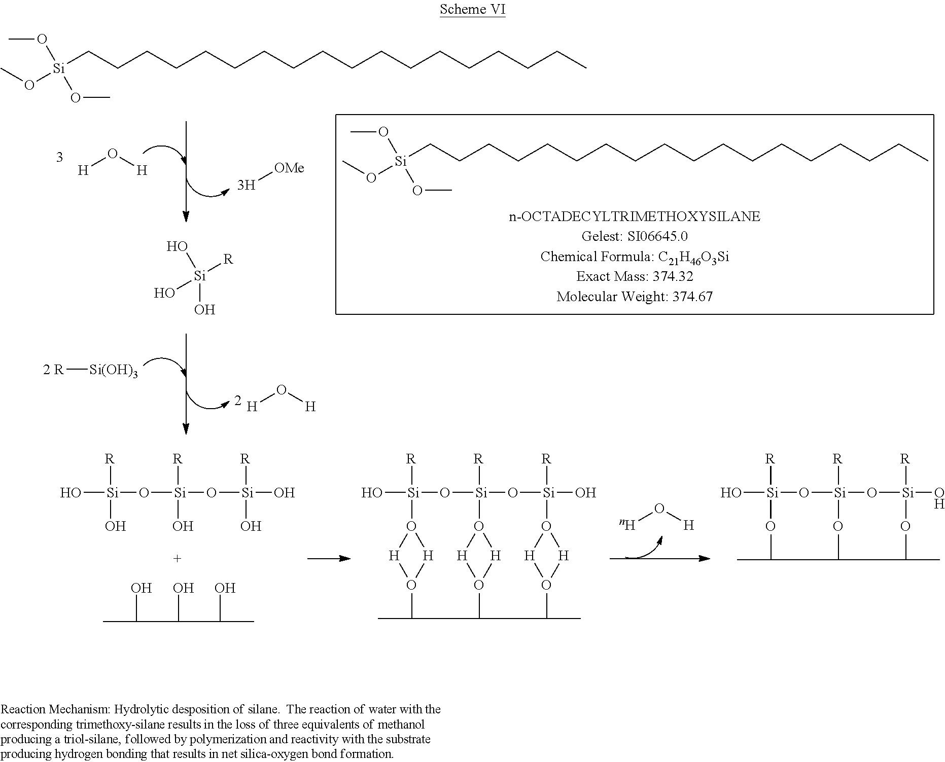 Figure US09243175-20160126-C00006