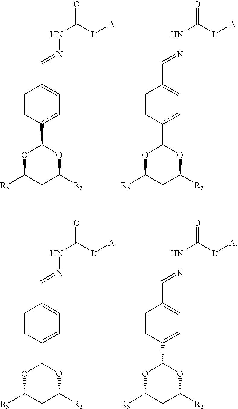 Figure US08222423-20120717-C00204