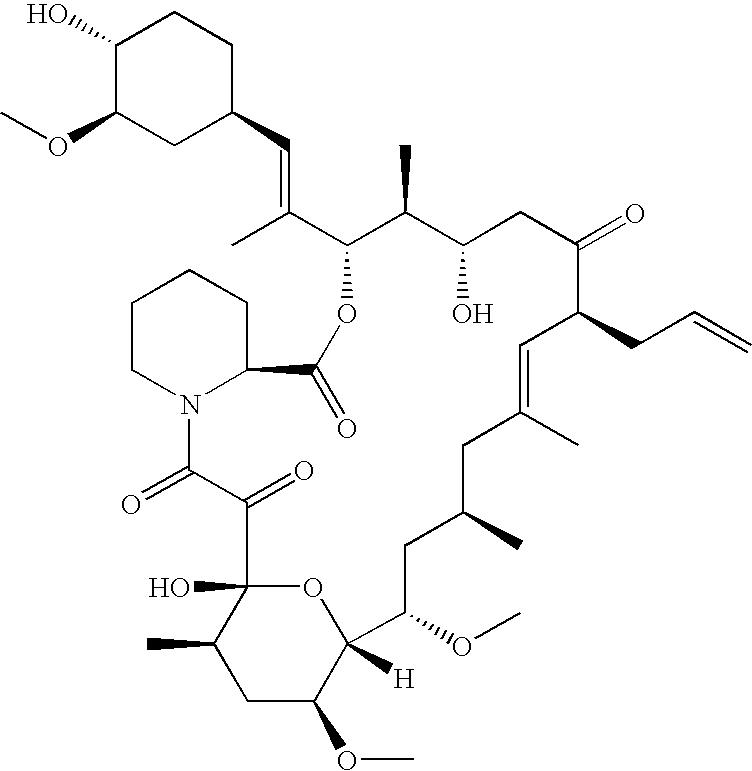 Figure US09364498-20160614-C00002