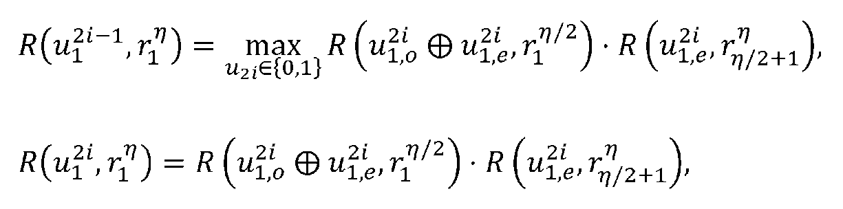 Figure imgf000018_0004