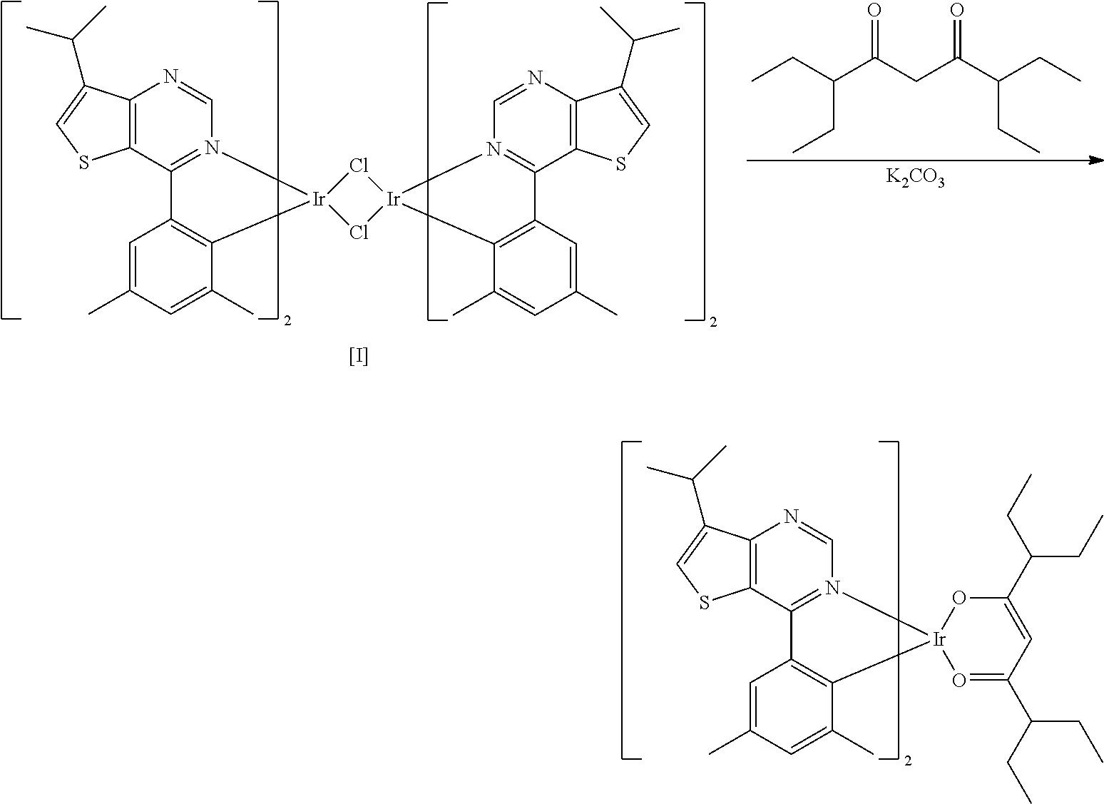 Figure US09859510-20180102-C00110