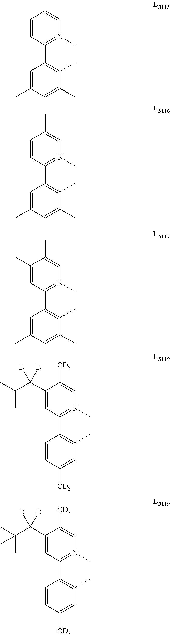 Figure US20180130962A1-20180510-C00282