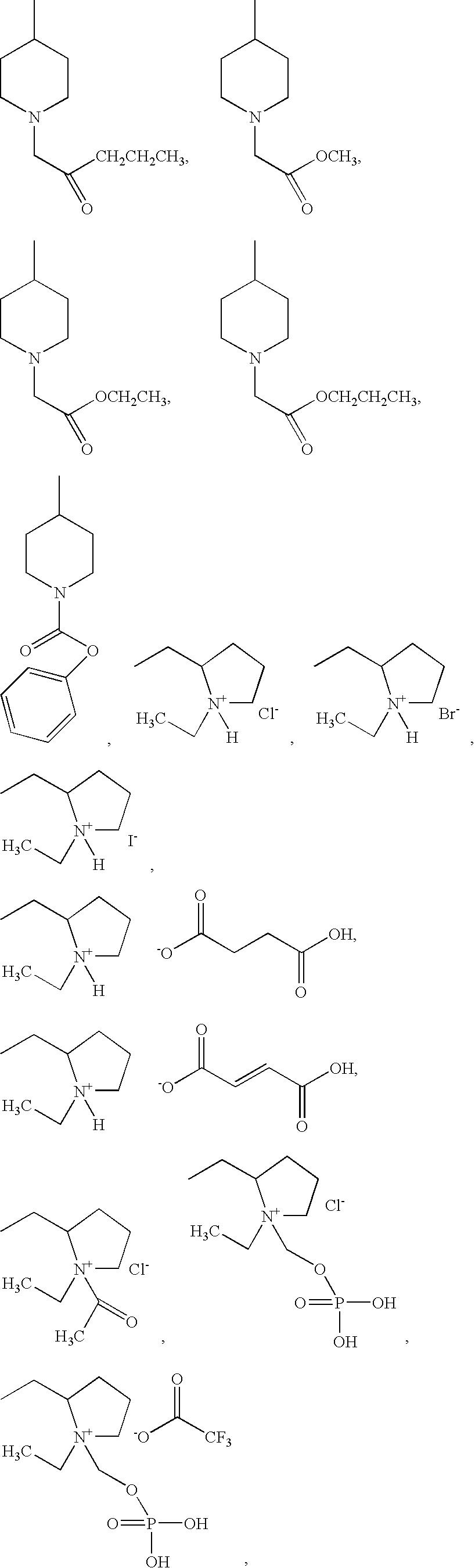 Figure US20050113341A1-20050526-C00061