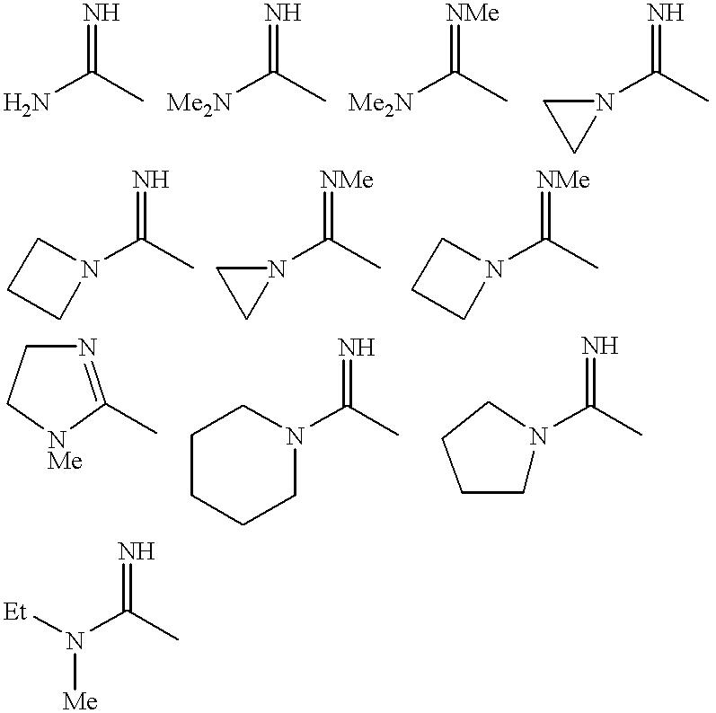 Figure US06376515-20020423-C00162