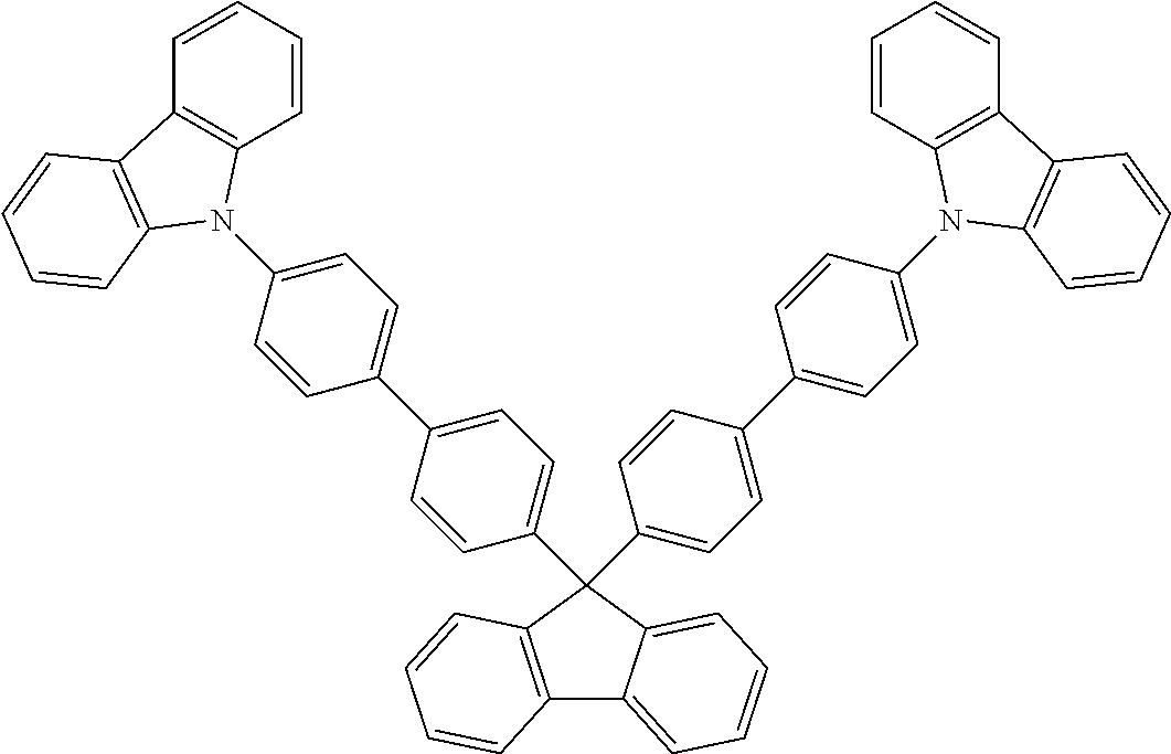 Figure US09761814-20170912-C00093