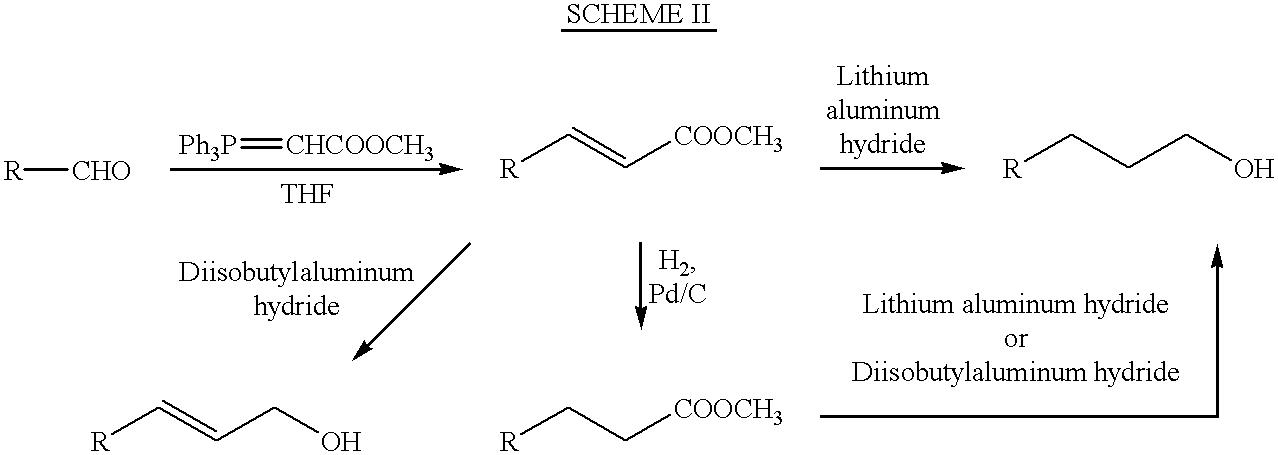 Figure US06218423-20010417-C00018