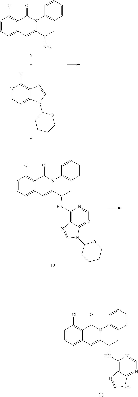 Figure US09840505-20171212-C00037