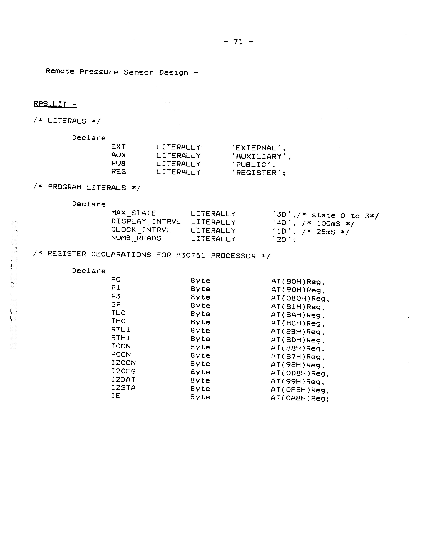 Figure US06357292-20020319-P00005