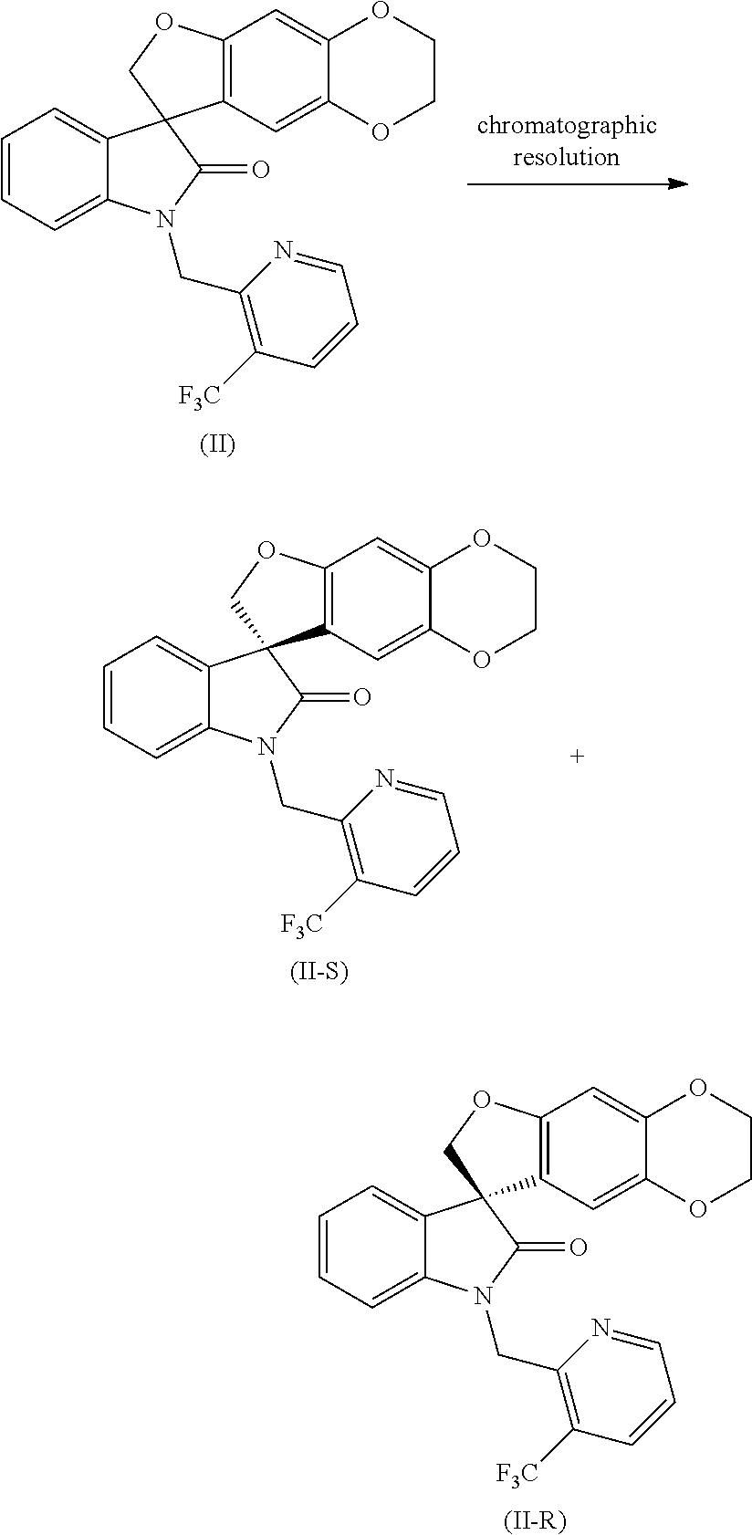 Figure US09260446-20160216-C00031
