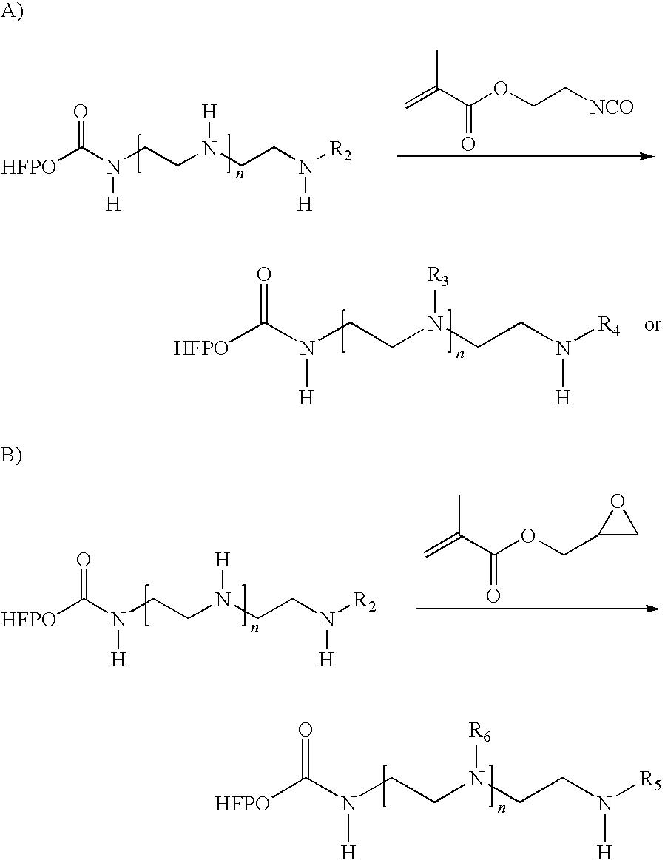 Figure US08147966-20120403-C00002