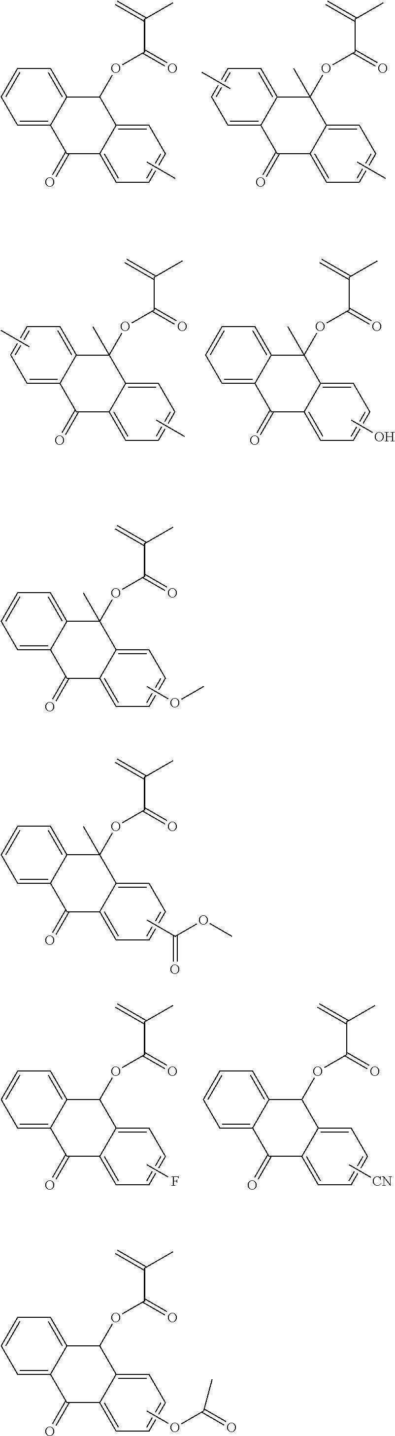 Figure US09040223-20150526-C00125