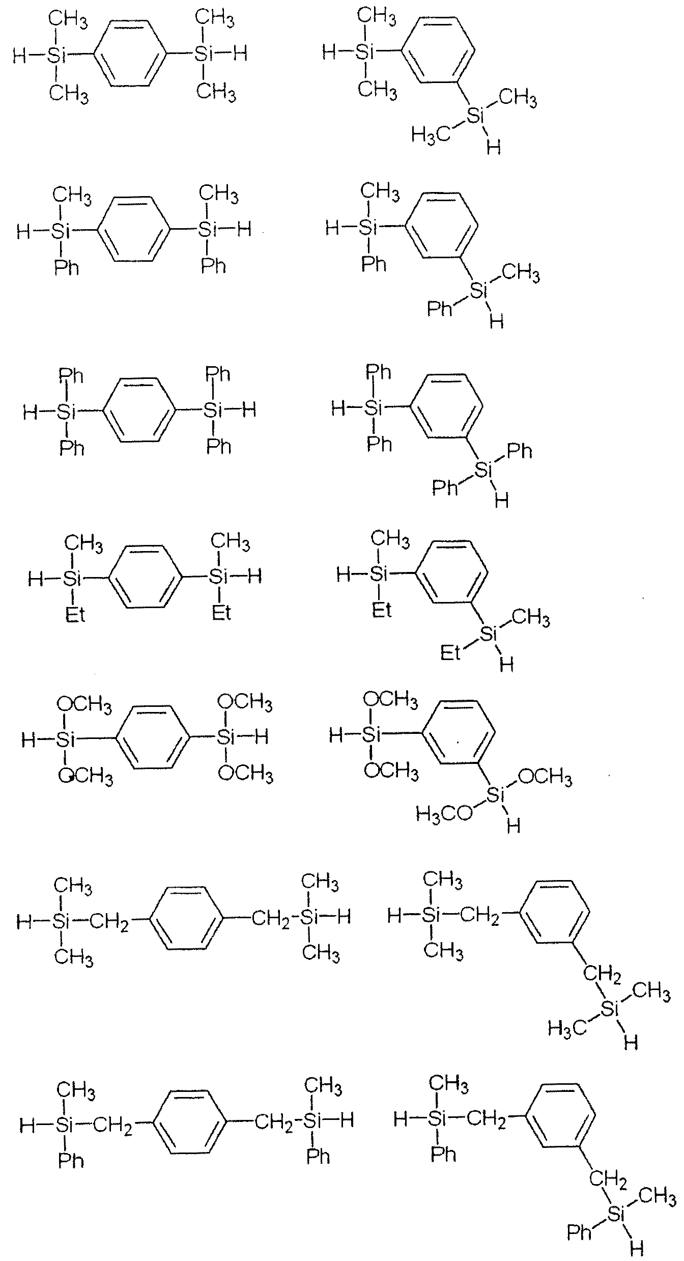 Figure 112004042283715-pat00003