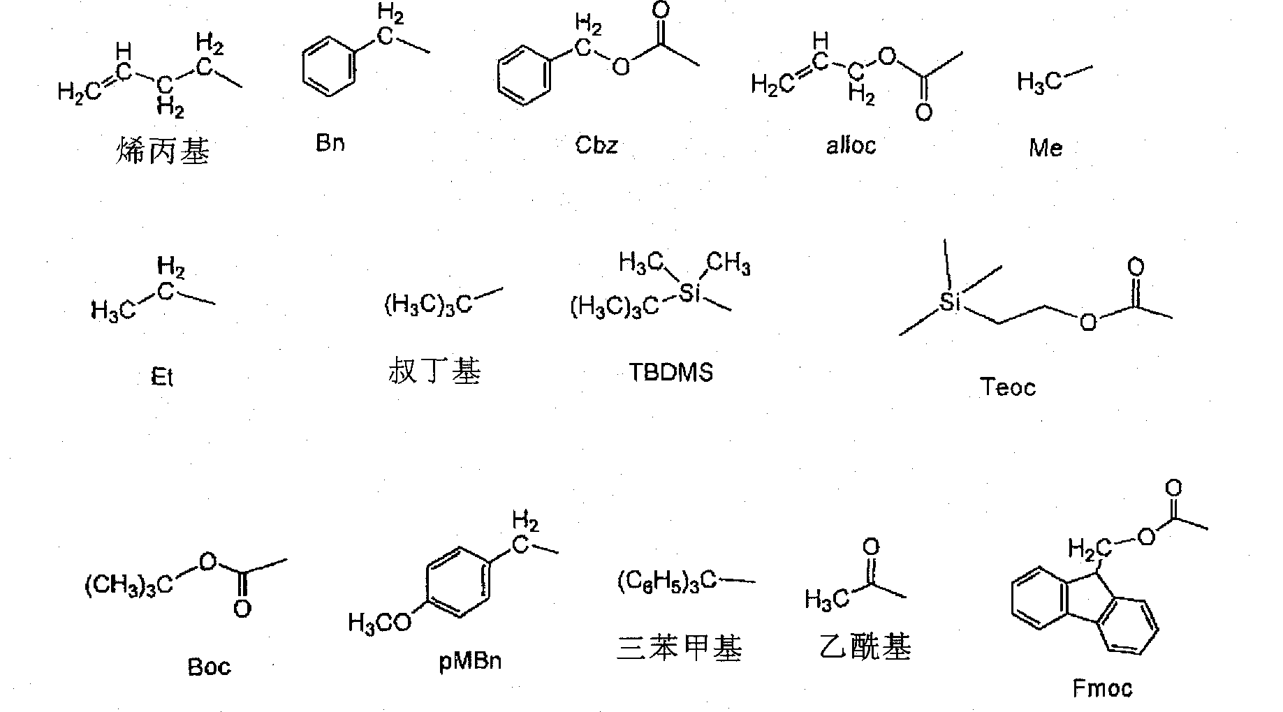 Figure CN102159230AD00431