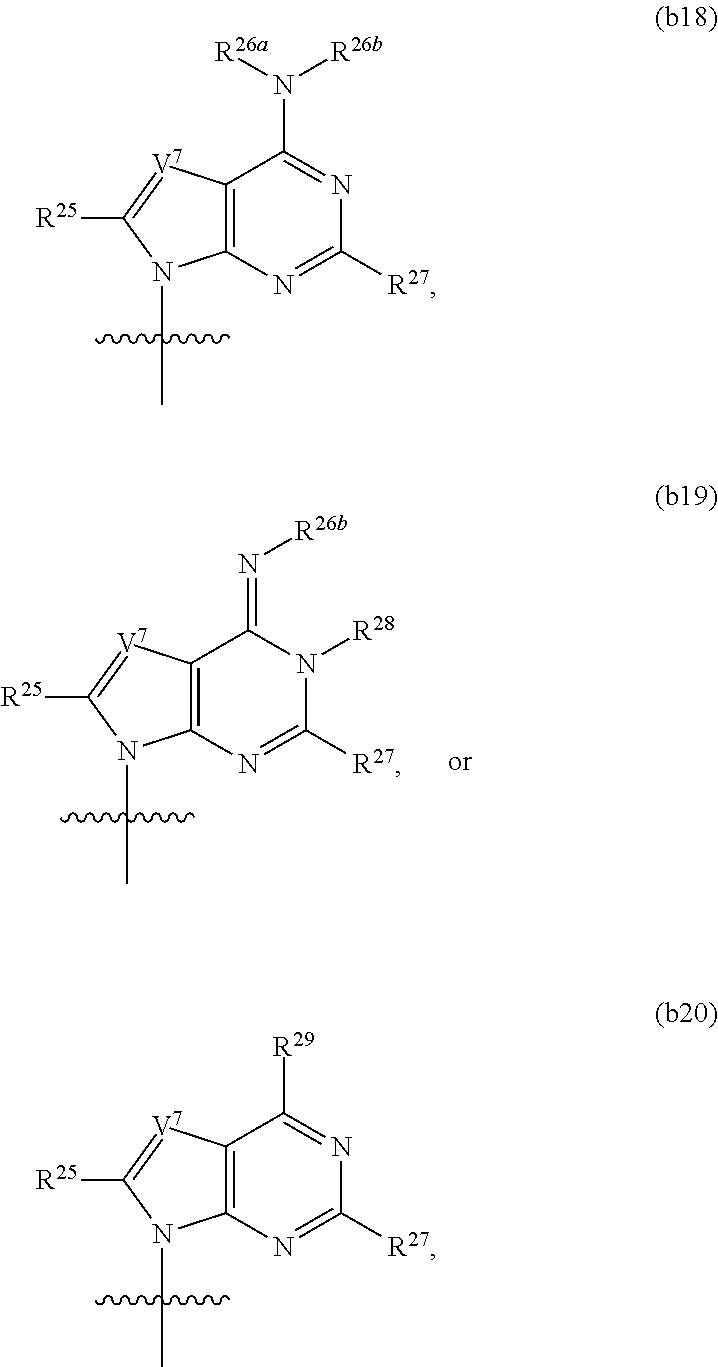 Figure US09428535-20160830-C00106