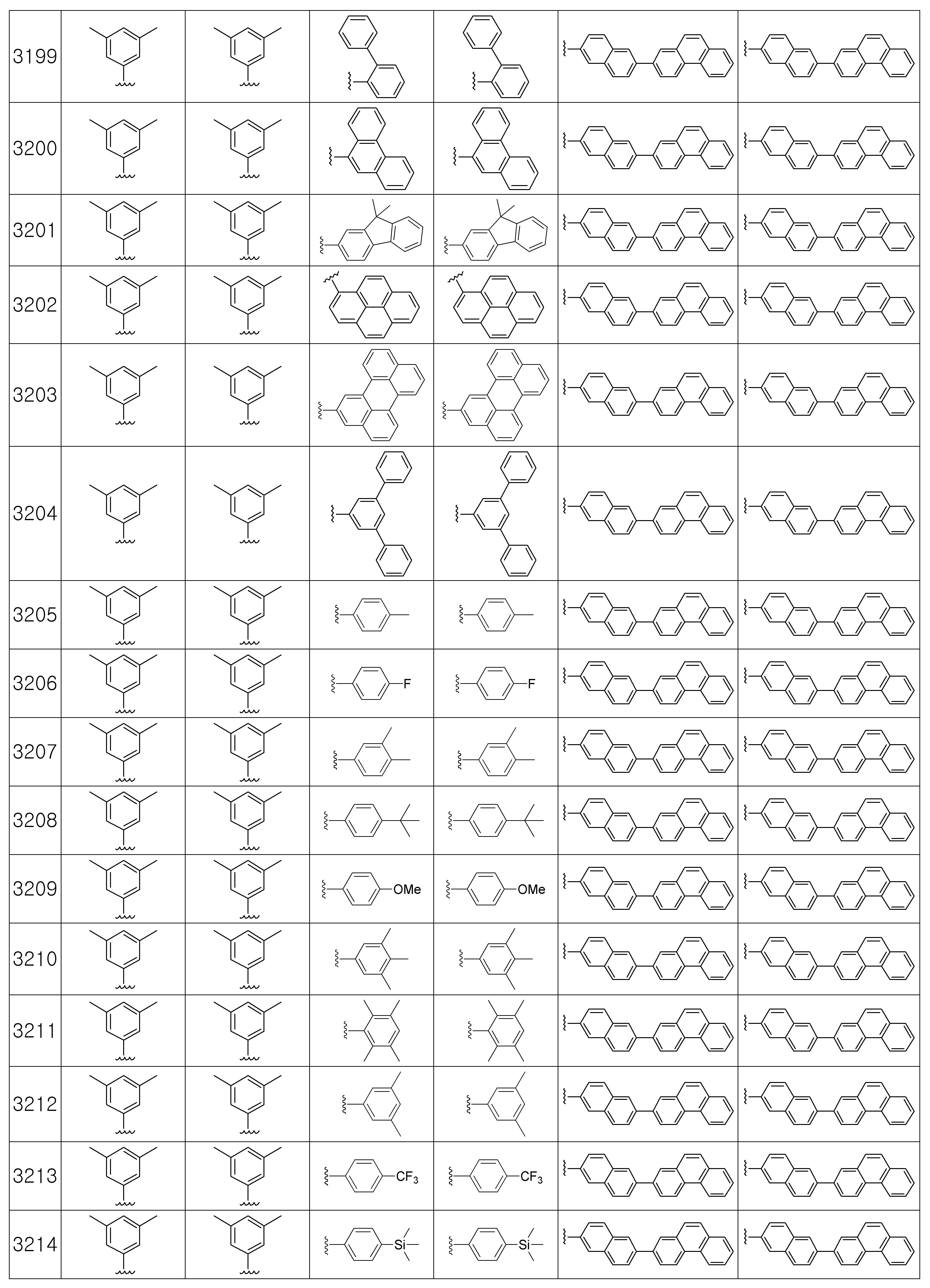 Figure 112007087103673-pat00350
