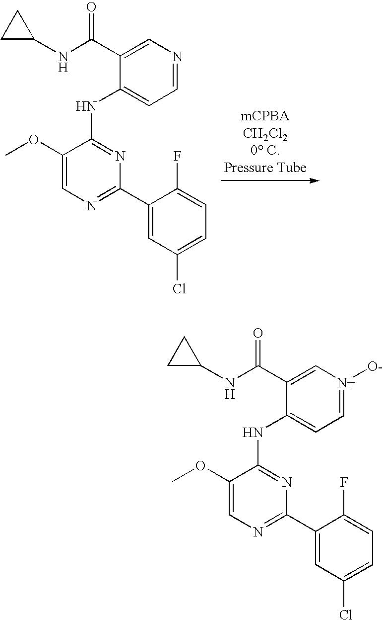 Figure US20060281763A1-20061214-C00051