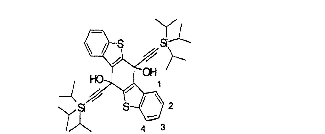 Figure CN101356662BD00442