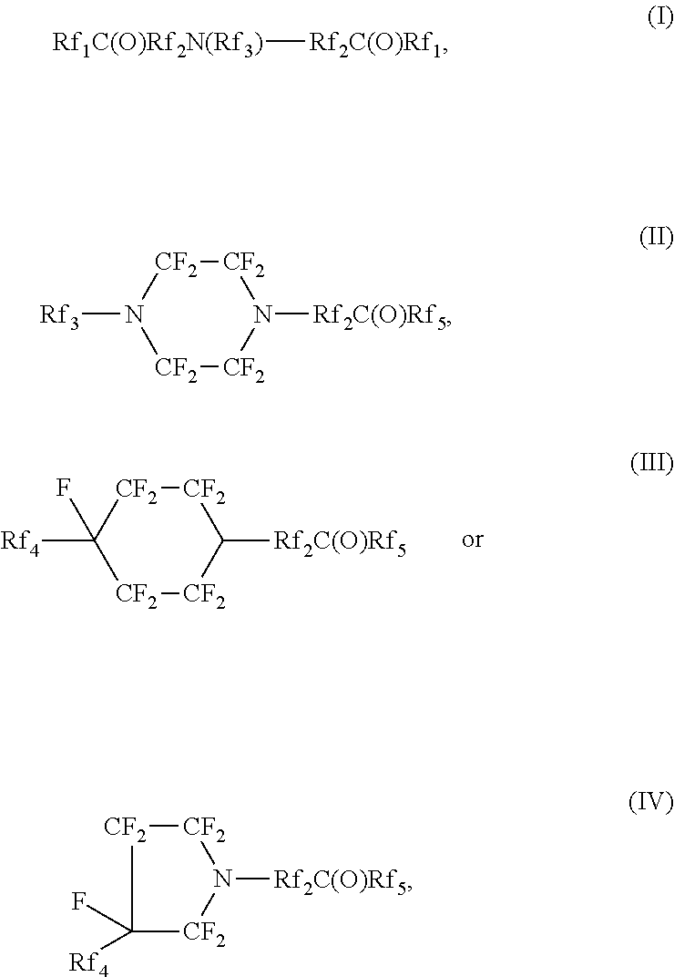 Figure US08535559-20130917-C00001