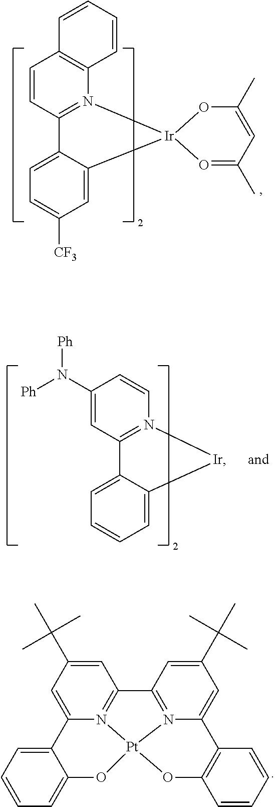 Figure US09859510-20180102-C00094
